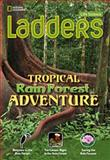 Tropical Rain Forest Adventure, Stephanie Harvey and National Geographic Learning Staff, 1285358546
