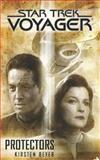 Star Trek: Voyager: Protectors, Kirsten Beyer, 1476738548