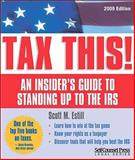 Tax This!, Estill, Scott M., 1551808544
