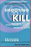 Shooting to Kill, Christine Vachon, 0380798549