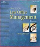 Practical Law Office Management 9780766828544