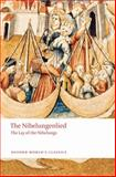 The Nibelungenlied, , 0199238545