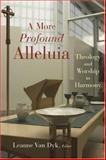 A More Profound Alleluia