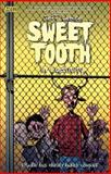 Sweet Tooth, Jeff Lemire, 1401228542