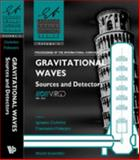 Proceedings of the International Conference on Gravitational Waves 9789810228545