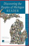 Discovering Peoples of Michigan Reader, , 0870138545