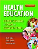 Health Education 4th Edition