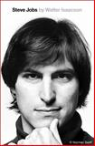 Steve Jobs, Walter Isaacson, 1451648545