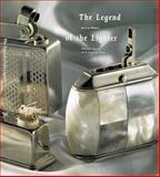 The Legend of the Lighter, A. M. Van Weert, 1558598545