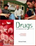 Drugs in Perspective with PowerWeb, Fields, Richard, 0072878541