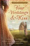 Four Weddings and a Kiss, , 1401688543