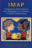 Imap : Integrating Mathematics and Pedagogy to Illustrate Children's Reasoning, San Diego State University Staff and Philipp, Randy, 0131198548