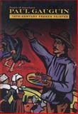 Paul Gauguin, Diane Cook, 1422228541