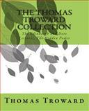 The Thomas Troward Collection, Thomas Troward, 1461148545