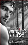 The Vampire's Curse, S. Wright, 1463678541