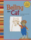 Belling the Cat, Eric Blair, 1479518549