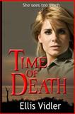 Time of Death, Ellis Vidler, 1480198544
