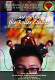 Surviving the Roller Coaster, Jean Ford, 1590848543