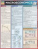 Macroeconomics, BarCharts Inc., Staff, 1423208544