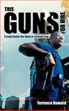 This Gun's for Hire, Terrence Howard, 1475928548