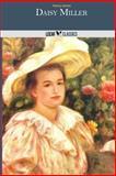 Daisy Miller, Henry James, 1496158555