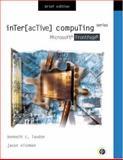 Microsoft FrontPage 2000 9780072358551