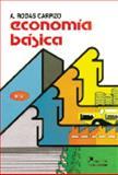 Economía Básica 9789681858551