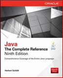 Java 9th Edition