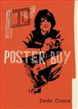 Poster Boy, Dede Crane, 0888998554