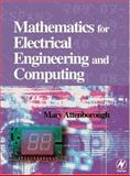 Mathematics for Electrical Engineering and Computing, Attenborough, Mary, 075065855X