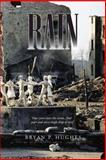 Rain, Bryan P. Hughes, 1491868554