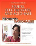 Fluids, Electrolytes, and Acid-Base 3rd Edition