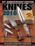Knives 2010, , 0896898555