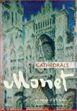 Cathedrals, Edward Leffingwell, 1402748558