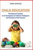 Child Education, Daniel Marques, 1481198556