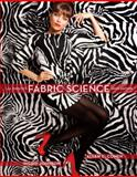 Fabric Science 9th Edition, Cohen, Allen C. and Johnson, Ingrid, 1563678551