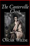 The Canterville Ghost, Wilde, Oscar, 1598188550