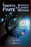 The Trefftz Finite and Boundary Element Method 9781853128554