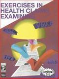 Exercises in Health Claims Examining, ICDC Publishing Inc., 013171855X