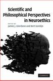 Scientific and Philosophical Perspectives in Neuroethics, , 0521878551