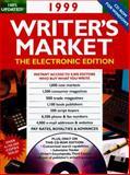 1999 Writer's Market, , 0898798558