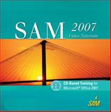 SAM 2007, Course Technology, 1423998553