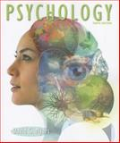 Psychology, Myers, David G., 1464108552