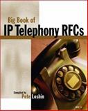 Big Book of IP Telephony, , 0124558550