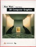 3D Computer Graphics, Watt, Alan, 0201398559