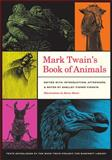 Mark Twain's Book of Animals, Mark Twain, 0520248554
