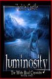 Luminosity, Jackie Castle, 1492818550
