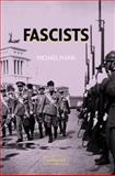 Fascists, Mann, Michael, 0521538556