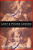 Lost and Found Lovers, Nancy Kalish, 0595348556