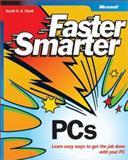 Faster Smarter PCs 9780735618558